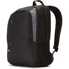 We studied 9 finest case logic backpack offers over the last 2 years. Identify which case logic backpack is best. Narrow by specificname, type, material and model. 17 Black, Styling Tools, Hair Tools, Sling Backpack, Notebook, Backpacks, Model, Bags, Fashion