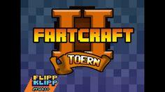 Fartcraft TOERN - Spill - NRK Super