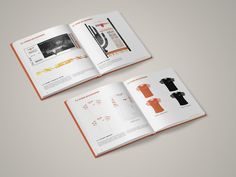 Manual de identidad corporativa. Sonorama 3