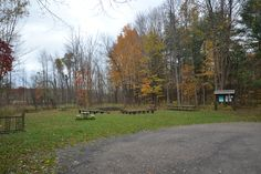 Charleston Lake, Ontario Parks, Canada Ontario Parks, Parks Canada, Charleston, Country Roads