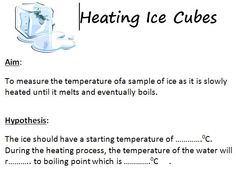 General Exposition Or Persuasive Writing Rubric  Suitable For