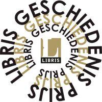 Libris Geschiedenis Prijs De longlist van 2013