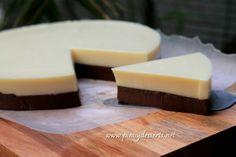 Black Sambo Recipe | Kakanin and Filipino Dessert Recipes