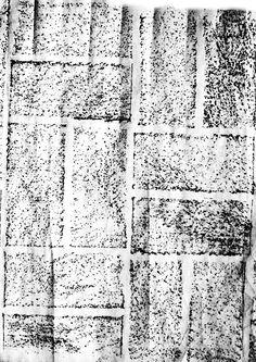 t117 B texture 김현주 18