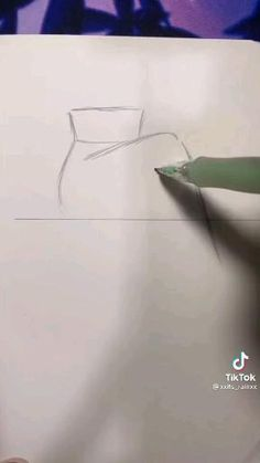 Art Drawings Sketches Simple, Pencil Art Drawings, Drawing Tips, Body Drawing Tutorial, Sketches Tutorial, Human Anatomy Art, Art Inspiration Drawing, Cartoon Art Styles, Drawing People