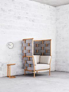 Estilo Ganador Galeria De Fotos  Ad Mx Unique Furniture Furniture
