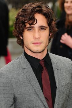 10 Things to Know About Rock of Ages Hottie Diego Boneta