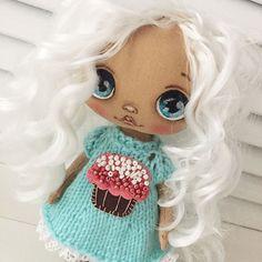 Моя#куклаолли