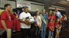 Autumn Whiteleather Grand Champion - Dairy Cow Cheese Auction. 2014 | Minerva Dairy