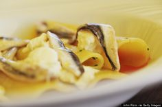 Perder peso , dieta pescetariana