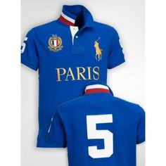 Welcome to our Ralph Lauren Outlet online store. Ralph Lauren Mens City Polo  T Shirts 2a5dd8726023