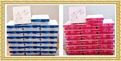 Artesanato e variedades  : Caixas em MDF Noivos