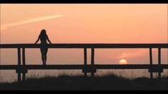 MAURICIO ALMEIDA - JULIANA (Mauricio-Milucca) SONY ATV MUSIC - HD