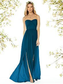 Social%20Bridesmaids%20Style%208159%20http%3A%2F%2Fwww.dessy.com%2Fdresses%2Fbridesmaid%2F8159%2F