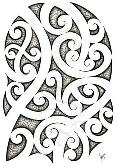 A maori temporary tattoo sleeve with a typical polynesian design. Polynesian Designs, Maori Tattoo Designs, Small Tattoo Designs, Maori Tattoos, Fake Tattoo Sleeves, Temporary Tattoo Sleeves, Polynesian Tattoo Sleeve, Create My Tattoo, Ancient Tattoo