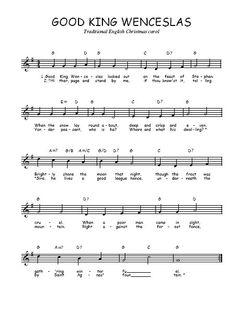 isn t she lovely trumpet pdf