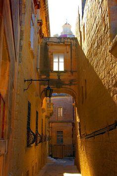 Malta #malta #island #reisjunk #travel #world #explore www.reisjunk.nl