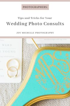I'm excited to be continuing this series on successful wedding photography consultation meetings because this is a topic that has come up over and over again. Questions like - How can I book more meetings? How can I stop getting ghosted?  Today I'm sharing all about what topics and questions I cover during the meeting itself. #joymichellephotography #education #weddingphotographyconsultations #photobosses Photography Pricing, Photography Marketing, Photography Branding, Photography Business, Wedding Photographer Checklist, Wedding Photographer Outfit, Professional Wedding Photography, Fine Art Wedding Photography, Photographer Needed