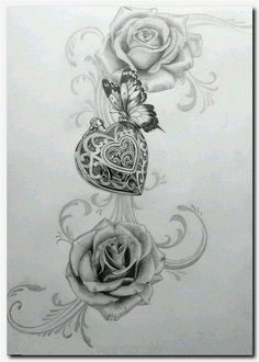 sun and moon tattoo on wrist, little angel tattoo designs, small tattoos. - Nägel - small tattoo sun and moon tattoo on wrist, little angel tattoo designs, small tattoos. Upper Half Sleeve Tattoos, Forearm Sleeve Tattoos, Neck Tattoos, Body Art Tattoos, Tribal Tattoos, Thigh Tattoos, Tatoos, Small Tattoos Men, Trendy Tattoos