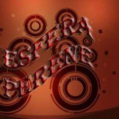 #mestre #mor #luigo #legna: #esfera #perene