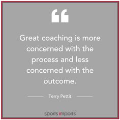 #TuesdayThoughts Volleyball Motivation, Coaching, Math Equations, Thoughts, Training, Ideas