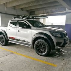 I quite appreciate this design for this Nissan Navara 4x4, Nissan 4x4, Nissan Trucks, Chevy Trucks, Toyota 4x4, Toyota Hilux, Nissan Warrior, Np 300 Frontier, Pick Up Nissan
