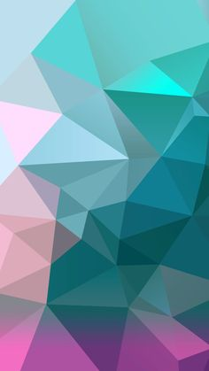 pastel homescreen | Abstract pastel wallpaper | iPhone 6 Plus Wallpapers HD