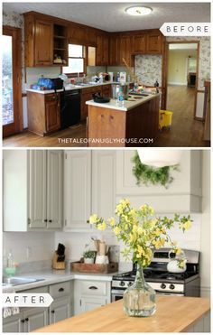 1000 ideas about diamond cabinets on pinterest cabinet for Kitchen ideas under 500