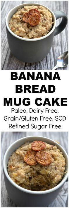 mug cake healthy - mug cake ; mug cake microwave ; mug cake recipe ; mug cake microwave easy ; mug cake microwave easy 3 ingredients ; mug cake microwave healthy ; mug cake keto ; mug cake healthy Microwave Banana Bread, Banana Bread Mug, Microwave Chocolate Mug Cake, Nutella Mug Cake, Mug Cake Microwave, Healthy Banana Bread, Paleo Mug Cake, Vegan Mug Cakes, Easy Mug Cake