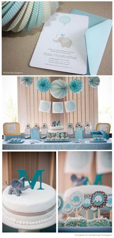 decoracao-azul-cha-bebe-menino.jpg (500×1041)