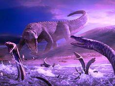 Sea-Monsters.jpg 1.600×1.200 pixeli