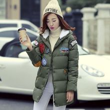 http://fashiongarments.biz/products/new-winter-jacket-women-long-duck-down-coat-plus-size-parka-ladies-hooded-warm-outerwear-cotton-thin-sw011/,    ,   , clothing store with free shipping worldwide,   US $65.99, US $65.99  #weddingdresses #BridesmaidDresses # MotheroftheBrideDresses # Partydress