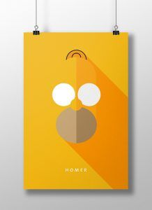 flat-design-e-personagens-da-cultura-pop-nos-posteres-de-moritz-adam-schmitt (9)