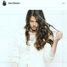 #photoshoot #magazine @berritleder #model #hairstyle #makeup #makeupartist #suxxessmagazin @davinesdeutschland #work #hairandmakeupartist @21agency.de @lookdepartment