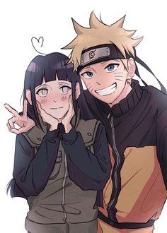 Naruto Sasuke Sakura, Naruto Uzumaki Shippuden, Naruto Cute, Hinata Hyuga, Naruhina, Naruto And Sasuke Wallpaper, Wallpaper Naruto Shippuden, Naruto Pictures, Image Manga