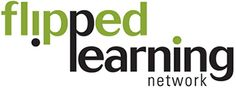 Flipped Learning Network