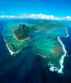 Île Maurice. Nous louons des appartements de vacances à l'Île Maurice. Visitez costabec.com