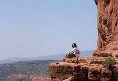 14 planes ecológicos para el verano http://www.consumer.es/web/es/medio_ambiente/urbano/2013/08/12/217579.php