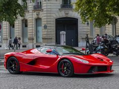 Ferrari LaFerrari⚡️ #Coaches  Would Like You like steady stream of High Ticket Clients that Pay $10k-50K each? ⚡️  Apply Here for the info =>http::/bit.ly/1OL3cM2