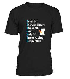 """# Respect to the Awesome Teacher .  Special Offer, not available in shops      Comes in a variety of styles and colours      Buy yours now before it is too late!      Secured payment via Visa / Mastercard / Amex / PayPal      How to place an order            Choose the model from the drop-down menu      Click on """"Buy it now""""      Choose the size and the quantity      Add your delivery address and bank details      And that's it!      Tags: Ideal for teacher or student. This is the must have…"""