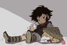 Sword Of The Stranger, Manga Art, Anime Art, Character Inspiration, Character Design, Animation, Light Novel, Character Illustration, Anime Guys