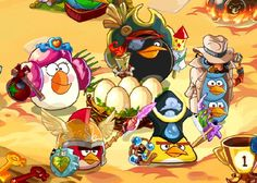 Gua-personajes-Angry-Birds-Epic.jpg (700×500)