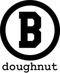 B. Doughnut | Artisanal Doughnuts