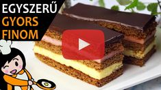 Homemade Crackers, Nutella, Food And Drink, Cookies, Make It Yourself, Baking, Cake, Ethnic Recipes, Youtube