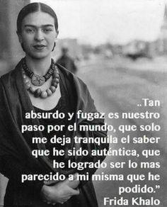Résultats de recherche d'images pour « chavela vargas y frida kahlo carta The Words, More Than Words, Words Quotes, Life Quotes, Sayings, Writing Quotes, Frida E Diego, Frida Quotes, Favorite Quotes