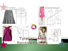 straight skirt to our measure. Dress Card, Diy Dress, Dress Patterns, Sewing Patterns, Ceinture Large, Straight Skirt, Crochet Slippers, Fashion Sewing, Beach Dresses