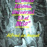 El idioma Universal. #Bodegas #locales #BodegasYlotes #RealEstate #Frases #BienesRaíces