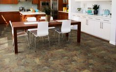 Best Luxury Vinyl Flooring | Vinyl Flooring, Luxury Vinyl Flooring, Press Lock Tiles - FloorsFirst ...