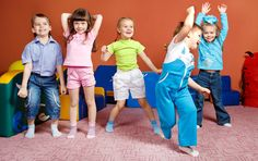 Friendship Circle: 8 Great Games to Get Children with Special Needs Active & Moving. Pinned by SOS Inc. Resources. Follow all our boards at pinterest.com/sostherapy/ for therapy resources.