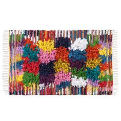Kids Fantastic Rug by Zara Home Kids